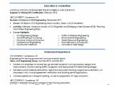 Civil Engineering Resume for Freshers Cv and Resume format for Civil Engineers Download In Docx