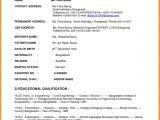 Civil Engineering Resume Objective 5 Cv Objective Engineer theorynpractice
