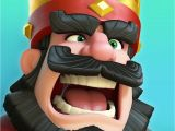 Clash Royale Best Modern Card Deck arena 2 Best Deck Builds Clash Royale Wiki Guide Ign