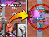 Clash Royale Best Modern Card Deck Duplicate Card In Deck Glitch Clash Royale How to Get Same Card In One Deck