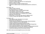 Classroom Contract Template Parent Student Teacher Contract Template Education World