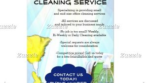 Cleaning Services Flyers Templates Free 32 Cleaning Service Flyer Designs Templates Psd Ai