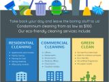 Cleaning Services Flyers Templates Free 35 Highly Shareable Product Flyer Templates Tips Venngage