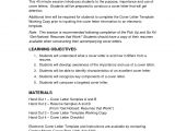 Clever Cover Letter Examples Best Photos Of Kennel attendant Resume Kennel Technician