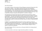 Clever Cover Letter Examples Catchy Cover Letter Openers Letter Of Recommendation