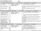 Close Reading Planning Template Classroom Freebies too Close Reading Plan Page
