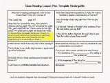 Close Reading Planning Template Common Core Blogger Common Core Lesson Plan Template