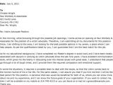 Closing Sentences for Cover Letters Best Closing Sentences for Cover Letter tomyumtumweb Com