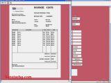 Cloudformation Template Generator Nice Cloudformation Template Generator Pictures