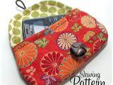 Clutch Purse Templates 22 Best Envelope Clutch Pattern Images On Pinterest
