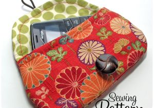 Clutch Purse Templates 22 Best Envelope Clutch Pattern Images On Pinterest