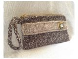 Clutch Purse Templates Easy Clutch Purse Elegant Women Handbag Free Knitting Patterns