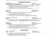 Cna Cover Letter with Little Experience Cna Cover Letter with Little Experience associates