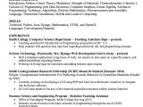 Cnc Programmer Resume Samples Cnc Programmer Resume Sample Resume Ideas