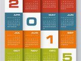 Codeigniter Calendar Template Calendar In Codeigniter Eduonix Blog