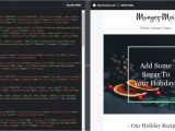 Coding Email Templates 900 Free Responsive Email Templates to Help You Start