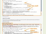 Coding Email Templates Shopify HTML Email Templates A Beginner 39 S Guide