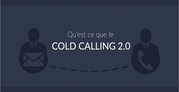 Cold Calling 2.0 Email Templates Cold Calling 2 0 4 Templates D 39 Email B2b