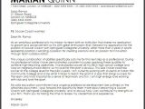 College soccer Coach Email Template How to Write An Email to A College Coach