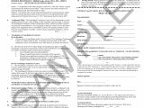 College Student Living at Home Contract Template Gruenhagen Conference Center Contract Guests