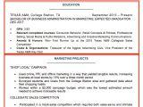 College Student Resume College Student Resume Sample Writing Tips Resume