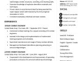 Combat Engineer Resume Bullets How to Write A Military to Civilian Resume Resume Genius