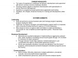 Combination Resume Sample Pdf 15 Fresh Sample Combination Resume format Resume Sample