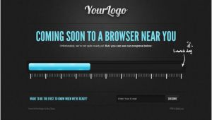 Coming soon Blogger Template Coming soon Blogger Template Btemplates