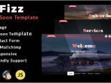 Coming soon Page Template WordPress Simple Page Download Nulled Rip