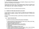 Commercial Cleaning Service Contract Template 22 Cleaning Contract Templates Word Google Docs Pages