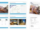 Commercial Real Estate Brochure Template Commercial Real Estate Brochure Template Commercial Real