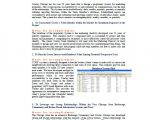 Commercial Real Estate Business Plan Template Real Estate Marketing Plan Template 8 Free Word Excel