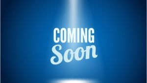 Comming soon Template Coming soon Web Page Template Vector Free Download