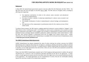 Commission Based Employment Contract Template 12 Commission Agreement Templates Word Pdf Pages