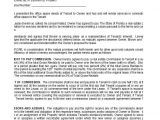 Commission Based Employment Contract Template 36 Free Commission Agreements Sales Real Estate Contractor