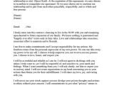 Commitment Contract Template 20 Relationship Contract Templates Relationship Agreements