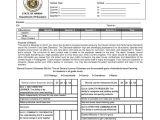 Common Core Report Card Template Kindergarten Report Card Template Report Card Six