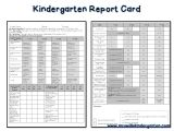 Common Core Report Card Template Page Not Found the Perfect Dress