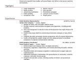 Community Relations Resume Sample Best Public Relations Resume Example Livecareer