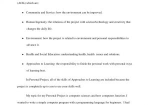 Community Service Project Proposal Template Community Service Project Proposal Essay Need someone