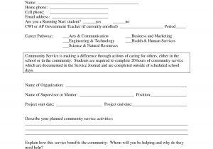 Community Service Project Proposal Template Methodology Dissertation Help