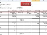 Company Bookkeeping Templates Accounting Spreadsheet Template Accounting Spread Sheet