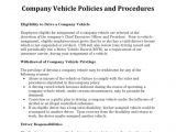 Company Driving Policy Template 10 Sample Company Policy Templates Free Premium Templates