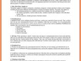 Company Driving Policy Template Company Driving Policy Template Gallery Template Design
