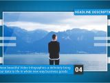 Company Profile after Effects Templates Free Download after Effects Corporate Video Template Free Download