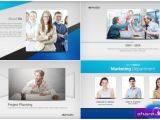 Company Profile after Effects Templates Free Download Company Profile Free after Effects Templates after