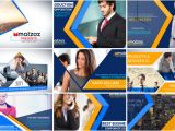 Company Profile after Effects Templates Free Download Corporate Company Profile Corporate after Effects