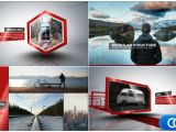 Company Profile after Effects Templates Free Download Videohive Corporate Profile Video Free Download Free