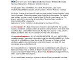 Company Profile Email Template 1 Devi Company Profile Letter