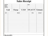 Company Receipts Templates 2 Business Receipt Template Teknoswitch